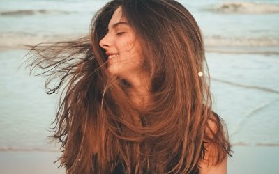 Brazilian Blowouts: The Secret to Low-Maintenance Summer Styling