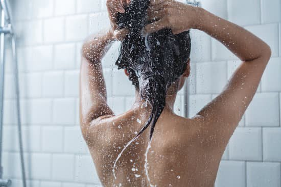 5 DIY Natural Hair Care Treatments